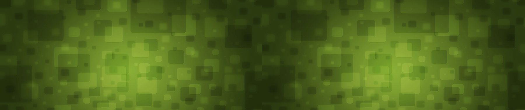 green-slide-bknd