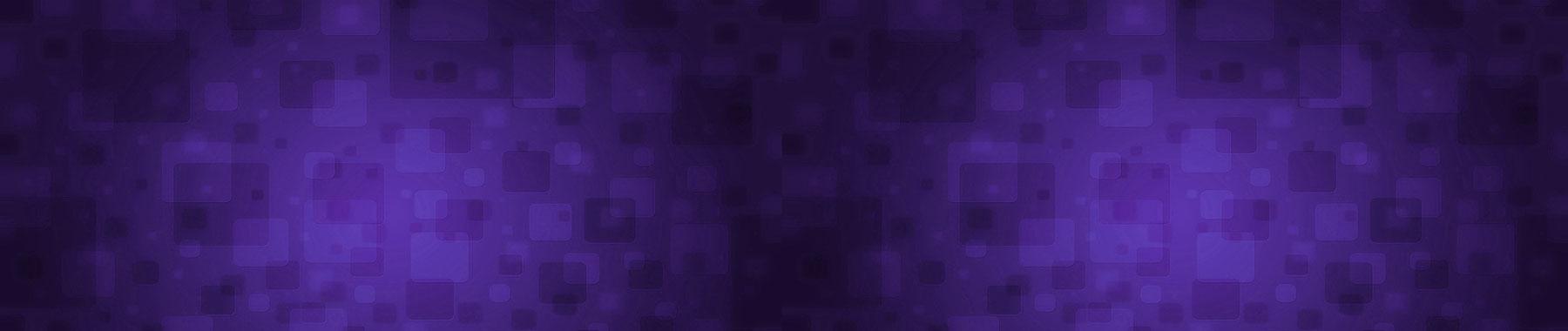 purple-slide-bknd21